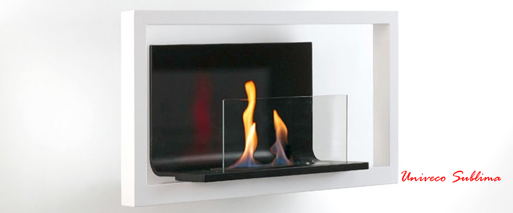 Bio ethanol fireplace, ethanol fireplace, bio fireplace, ethanol fireplace, alcohol fireplaces, contemporary fireplace, burner ethanol, ethanol burner, fireplace design, modern fireplace, griddle, brazier